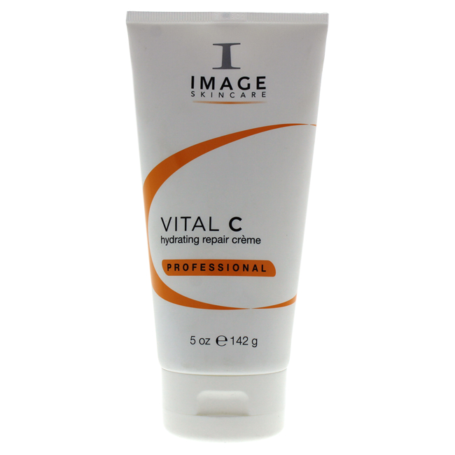 Image Vital C Hydrating Repair Creme Cream 5 Oz Skincare